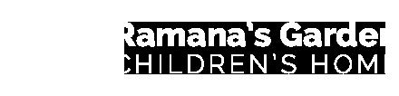 Ramana's Garden